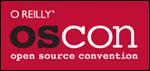 OSCON2011