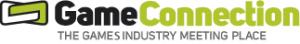 GameConnection logo