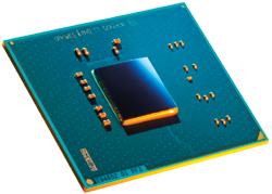 Atom S1200 chip