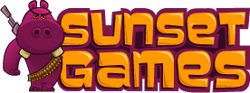 Sunset Games