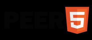 Logo Peer5