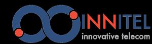 innitel logo