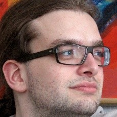 Matthias Rampke