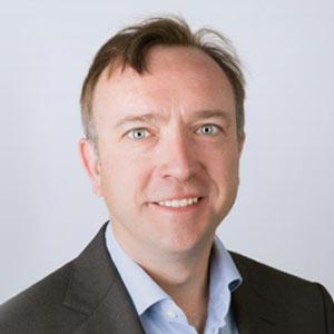 Con Zwinkels (CEO)