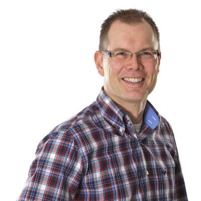 Wilfried Dudink