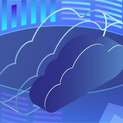 Cloud Culture
